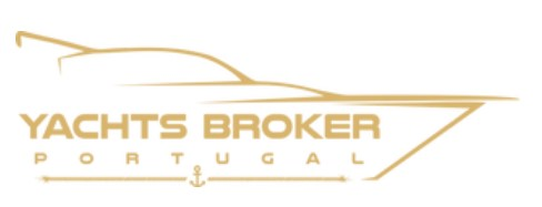 Yachts Broker Portugal